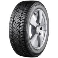 Pneumatico Bridgestone Noranza 001 (205/50 R17 93T)