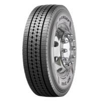 Reifen Dunlop SP 346 (205/75 R17.5 124/122M)