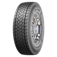 Reifen Dunlop SP 446 (315/80 R22.5 156/150L)