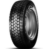 Reifen Pirelli TR01T (235/75 R17.5 132/130M)