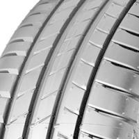Reifen Bridgestone Turanza T005 DriveGuard RFT (215/55 R16 97W)