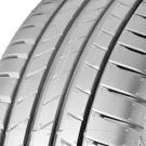 Pneu Bridgestone Turanza T005 DriveGuard RFT 215/65 R16 98V