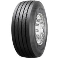Reifen Dunlop SP 246 (245/70 R17.5 143/141J)