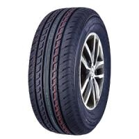 Windforce ' CATCHFORS PCR (165/70 R13 79T)'