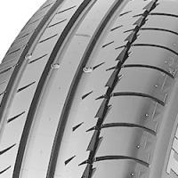 Pneumatico Michelin Latitude Sport (275/45 R21 110Y)