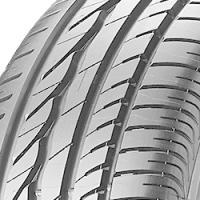 Bridgestone Turanza ER 300 Ecopia (205/55 R16 91V)