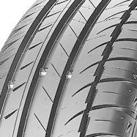 Pneumatico Michelin Pilot Exalto PE2 (185/60 R14 82V)