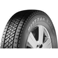 Reifen Bridgestone Blizzak W995 Multicell (235/65 R16 115/113R)