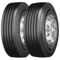 Reifen Continental Conti Hybrid HS3 (315/70 R22.5 156/150L)