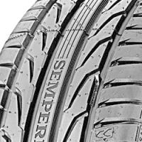 Reifen Semperit SPEED-LIFE 2 (195/55 R16 87T)