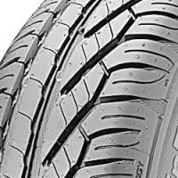 Reifen Uniroyal RainExpert 3 (175/65 R13 80T)