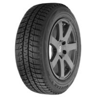 Pneumatico Bridgestone Blizzak WS80 (175/65 R14 86T)