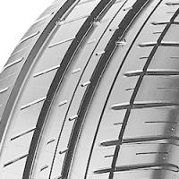 Reifen Michelin Pilot Sport 3 (225/40 R18 92Y)