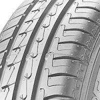 Pneumatico Dunlop SP StreetResponse (185/65 R15 88T)