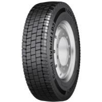 Reifen Continental Conti Hybrid LD3 (215/75 R17.5 126/124M)