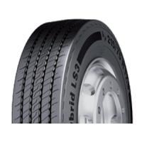 Reifen Continental Conti Hybrid LS3 (265/70 R17.5 139/136M)