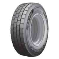 Reifen Michelin X MULTI WINTER T (385/65 R22.5 160K)