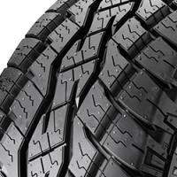 Toyo OPEN COUNTRY A/T+ (215/75 R15 100T)