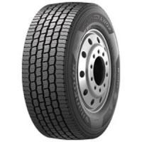 Reifen Hankook AW02 (275/70 R22.5 150J)