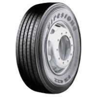 'Firestone FS 422 (315/80 R22.5 156/150L)'