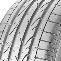 Pneumatico Bridgestone Dueler H/P Sport RFT (275/40 R20 106Y)