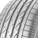 Pneu Bridgestone Dueler H/P Sport RFT 285/45 R19 111V