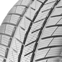 Pneumatico Barum Polaris 5 (185/70 R14 88T)