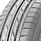 Pneu Bridgestone B 280 185/65 R14 86T