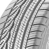 Pneumatico Dunlop SP Sport 01 A/S (185/60 R15 88H)
