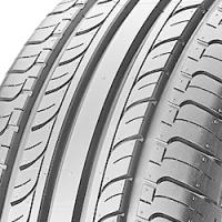 Reifen Hankook Optimo K415 (235/55 R18 100H)