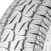 Pneumatico Bridgestone Dueler A/T 001 (235/70 R16 106T)
