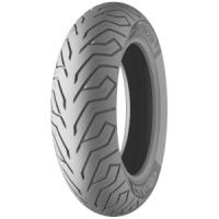 Michelin CITY GRIP (150/70 R14 66S)