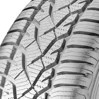 Reifen Barum Quartaris 5 (215/60 R16 99V)