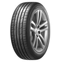 Reifen Hankook Ventus Prime 3 K125B HRS (205/55 R16 91W)