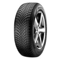 Reifen Apollo Alnac 4G Winter (165/70 R13 79T)