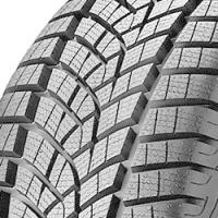 Reifen Goodyear UltraGrip Performance GEN-1 (205/45 R18 90H)