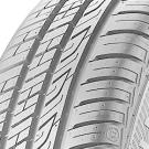 Pneu Barum Brillantis 2 185/65 R14 86H