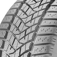 Pneumatico Dunlop Winter Sport 5 (205/55 R16 91H)