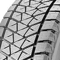 Pneumatico Bridgestone Blizzak DM V2 (235/60 R18 107S)