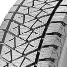 Pneu Bridgestone Blizzak DM V2 245/55 R19 103T