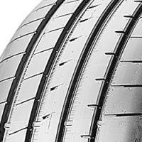 Reifen Goodyear Eagle F1 Asymmetric 3 (285/35 R22 106W)
