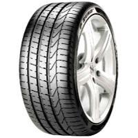 Reifen Pirelli P Zero Corsa Asimmetrico 2 (345/30 R20 106Y)