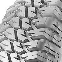 Pneumatico Goodyear Wrangler MT/R (235/85 R16 114/111Q)
