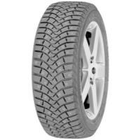 Pneumatico Michelin X-ICE NORTH 2 (175/65 R14 86T)