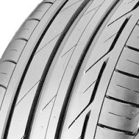 Pneumatico Bridgestone Turanza T001 EXT (205/55 R16 91V)