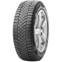 Pneumatico Pirelli Ice Zero FR (205/60 R16 96T)