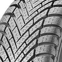 Pneumatico Pirelli Cinturato Winter (175/65 R14 82T)