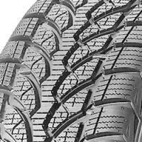 Reifen Bridgestone Blizzak LM-32 (205/60 R16 92H)