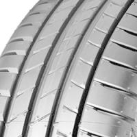 Reifen Bridgestone Turanza T005 (195/65 R15 91V)