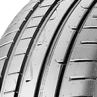 Pneumatico Dunlop Sport Maxx RT2 (245/35 R18 92Y)